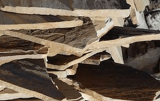 Natural Stone Types for Landscaping